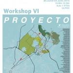 """Conferencia en la ULPGC, dentro del VI workshop """"Proyecto Momentum""""."""