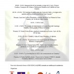 """Conferencia en la jornada """"Bicentenario de la Constitución de 1812..."""""""