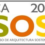 Conferencia en CA 2011 SOS.