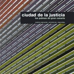 Ciudad de la Justicia. Libro.