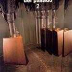 Basa 13 (1991). Discoteca Utopía y oficinas de la Caja de Arquitectos.