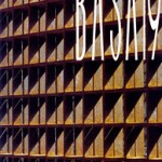 Basa 19 (1996). Vacío: deriva y captura.