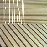Basa 16 (1994). 36 vpo en la montañeta de San Mateo.