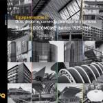 Registro de equipamientos del movimiento moderno en Canarias II.