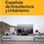 Casa Ruiz en el catálogo de la X Bienal Española de Arquitectura y Urbanismo.