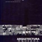 Arquitectura moderna enCanarias 1925-1965.