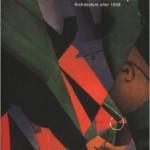 El Moderno en España: arquitectura 1948-2000. 35 vpo en Juan Grande - Gran Canaria.