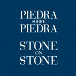 Catálogo exposición Piedra sobre Piedra. Articulo de Magüi González (págs. 180-193)