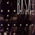 Basa 20/21 (1997). Sobre el Edificio de Usos Múltiples II.