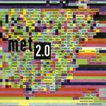 MET 2.0 Libro - catálogo.