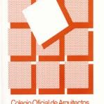 Basa 0 (1982). Premio concurso nacional de viviendas unifamiliares...
